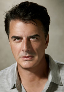 Chris Noth pic #280881
