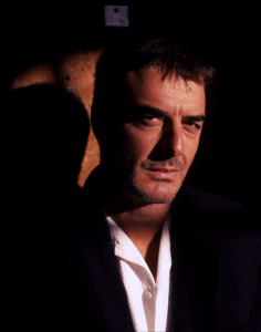 Chris Noth pic #280877
