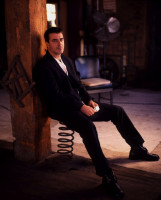 Chris Noth photo #