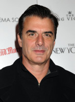 Chris Noth pic #280865
