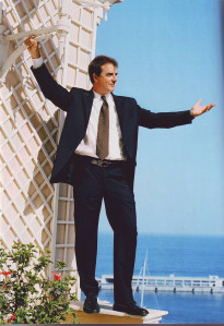 Chris Noth pic #288498