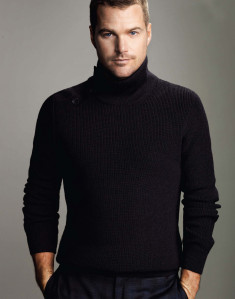 Chris O Donnell pic #314606
