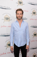 photo 28 in Chris Pine gallery [id771237] 2015-05-05