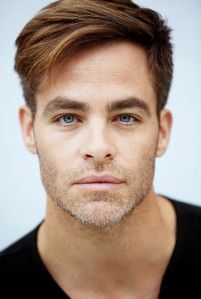Chris Pine pic #831861