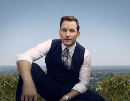 Chris Pratt pic #905563