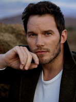 Chris Pratt pic #903981