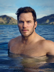 Chris Pratt pic #903978