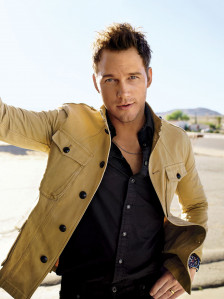 Chris Pratt pic #785547