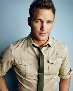 Chris Pratt pic #785553