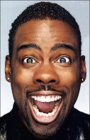 photo 10 in Chris Rock gallery [id59832] 0000-00-00