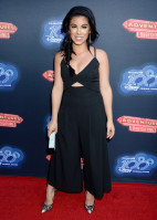 photo 10 in Chrissie Fit gallery [id920782] 2017-04-03