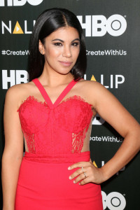 Chrissie Fit pic #866047