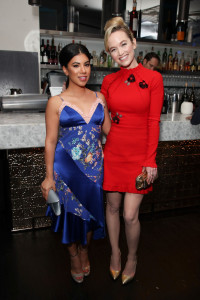 photo 4 in Chrissie Fit gallery [id1036069] 2018-05-10