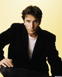 photo 4 in Christian Bale gallery [id186285] 2009-10-01