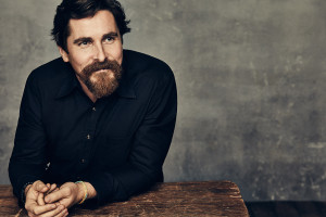 photo 3 in Christian Bale gallery [id821514] 2015-12-21