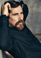 photo 4 in Christian Bale gallery [id821513] 2015-12-21