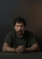 photo 5 in Christian Bale gallery [id821512] 2015-12-21