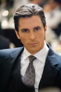 Christian Bale pic #136344