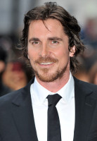Christian Bale pic #557477
