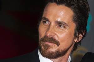 photo 21 in Christian Bale gallery [id682072] 2014-03-25