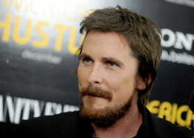 photo 20 in Christian Bale gallery [id682073] 2014-03-25