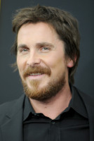 photo 17 in Christian Bale gallery [id682076] 2014-03-25