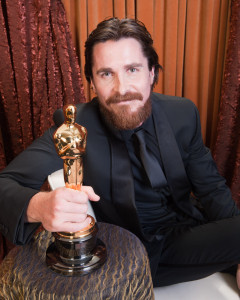 photo 5 in Christian Bale gallery [id383946] 2011-06-07