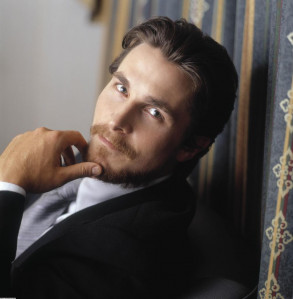 Christian Bale pic #515186