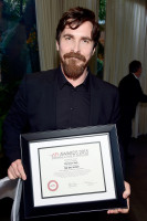 Christian Bale pic #825829