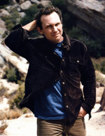 photo 29 in Christian Slater gallery [id57362] 0000-00-00
