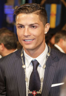 photo 25 in Cristiano Ronaldo gallery [id750712] 2014-12-26