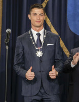 photo 22 in Cristiano gallery [id750715] 2014-12-26