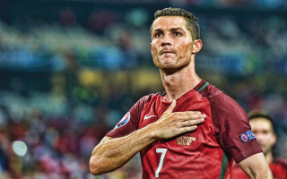 photo 4 in Ronaldo gallery [id1198982] 2020-01-16