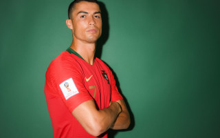 photo 5 in Cristiano gallery [id1198981] 2020-01-16