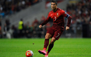 photo 23 in Ronaldo gallery [id1198963] 2020-01-16