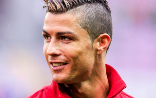 photo 8 in Cristiano gallery [id1198978] 2020-01-16