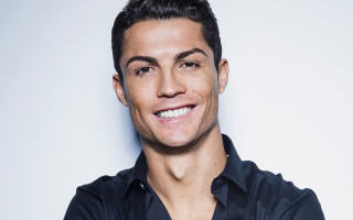 photo 14 in Cristiano Ronaldo gallery [id1198972] 2020-01-16