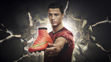 photo 29 in Cristiano gallery [id1198957] 2020-01-16