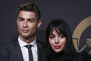 photo 4 in Cristiano gallery [id1023136] 2018-03-23