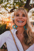 Christie Brinkley pic #1048224