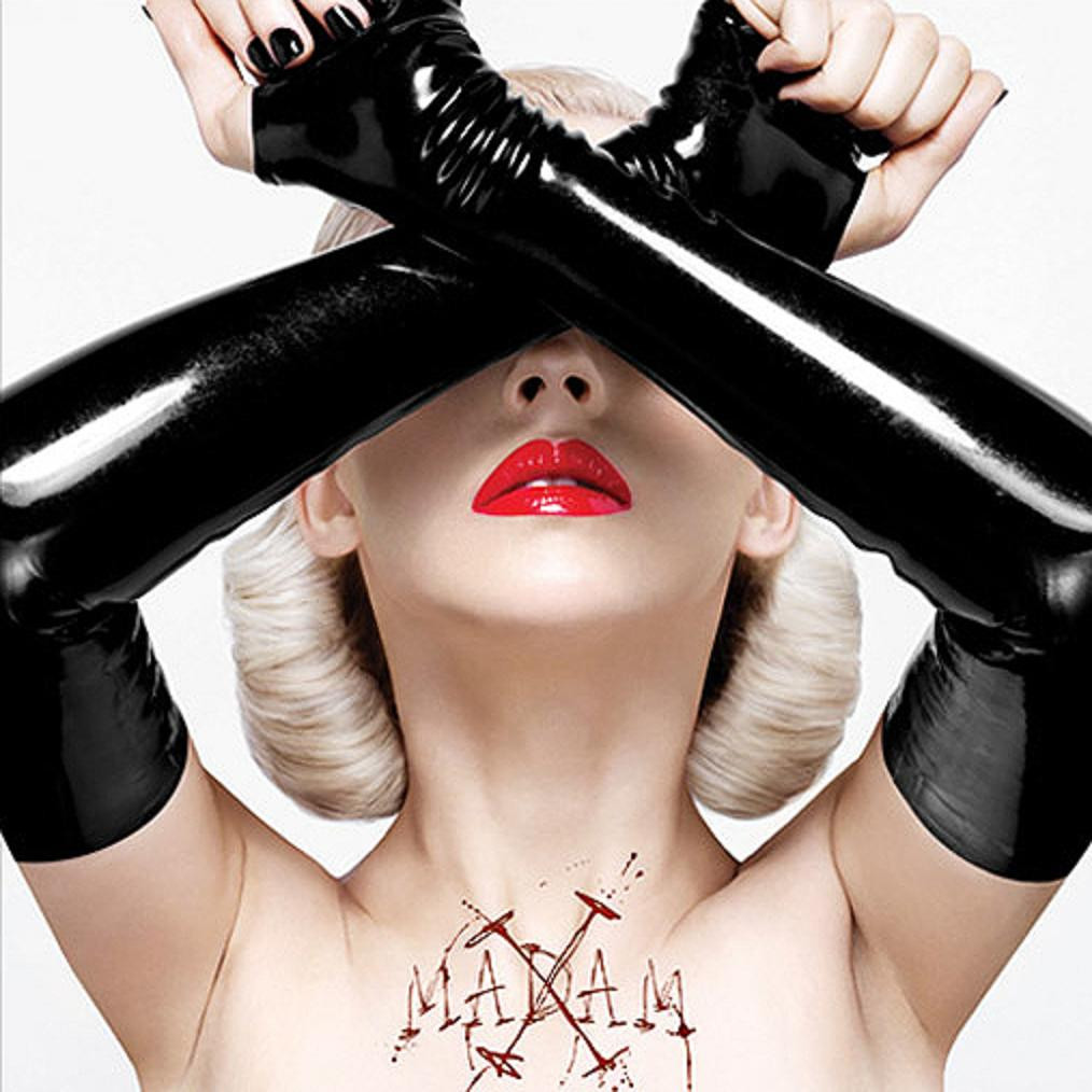 Christina Aguilera Photo 4151 Of 10312 Pics Wallpaper Photo 448356 Theplace2