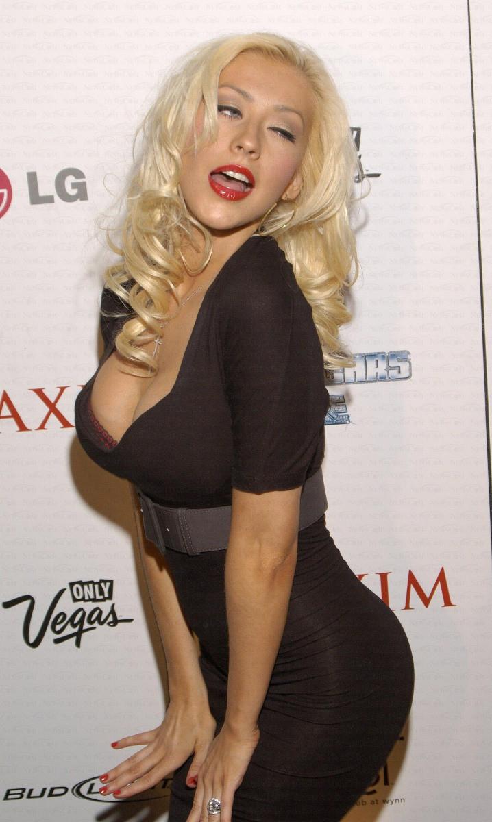 Christina aguilera hot naked (82 photos), Fappening Celebrites fotos