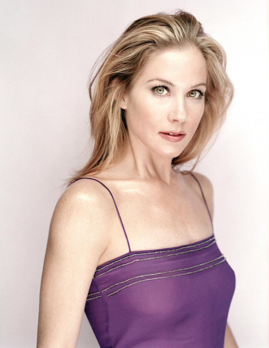 Christina Applegate naked (24 photos), Ass, Hot, Instagram, in bikini 2015