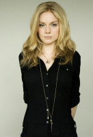 Christina Cole pic #384057