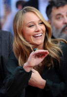 photo 4 in Christine Taylor gallery [id652794] 2013-12-13