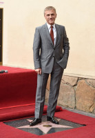 photo 10 in Christoph Waltz gallery [id745676] 2014-12-05