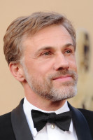 photo 26 in Christoph Waltz gallery [id328507] 2011-01-18