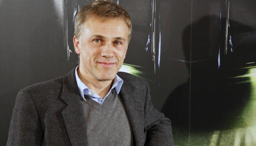 photo 4 in Christoph Waltz gallery [id378386] 2011-05-17