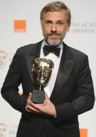 photo 24 in Christoph Waltz gallery [id377394] 2011-05-16