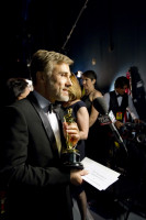 photo 20 in Christoph Waltz gallery [id378388] 2011-05-17